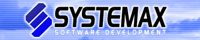 SYSTEMAX Software Development