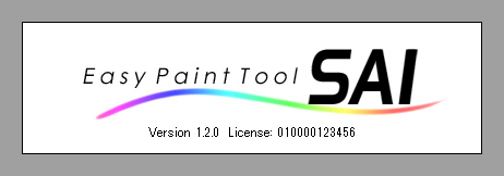 paint tool sai license multiple computers